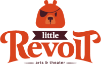 Little-Revolt-Logo