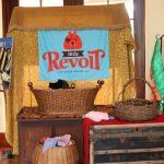 Little Revolt Shakes Fest image