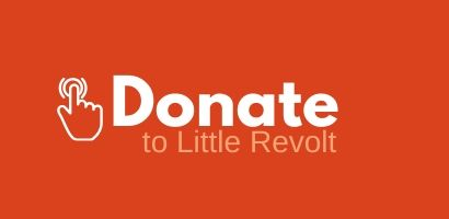 Donate-to-Little-Revolt-Button-410pxw